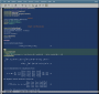 programme:emacs_preview_full.png