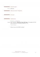Diverse Vorlagen [LaTeX@TU Graz]